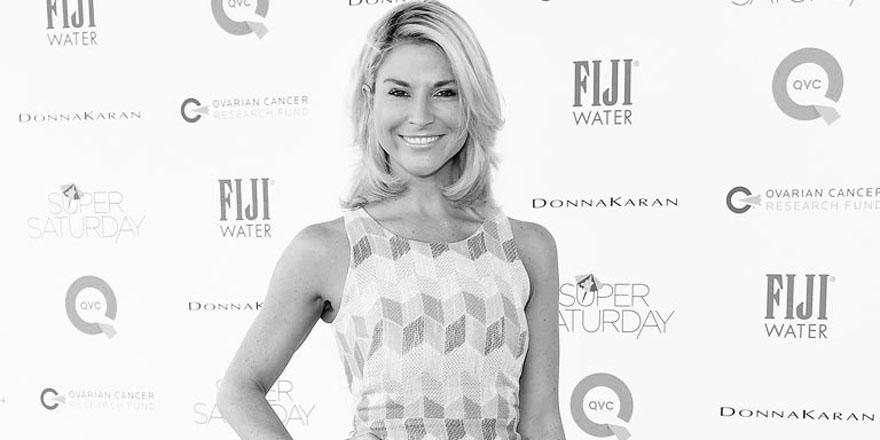 Diem Brown has lost her long battle with cancer, PEOPLE confirms