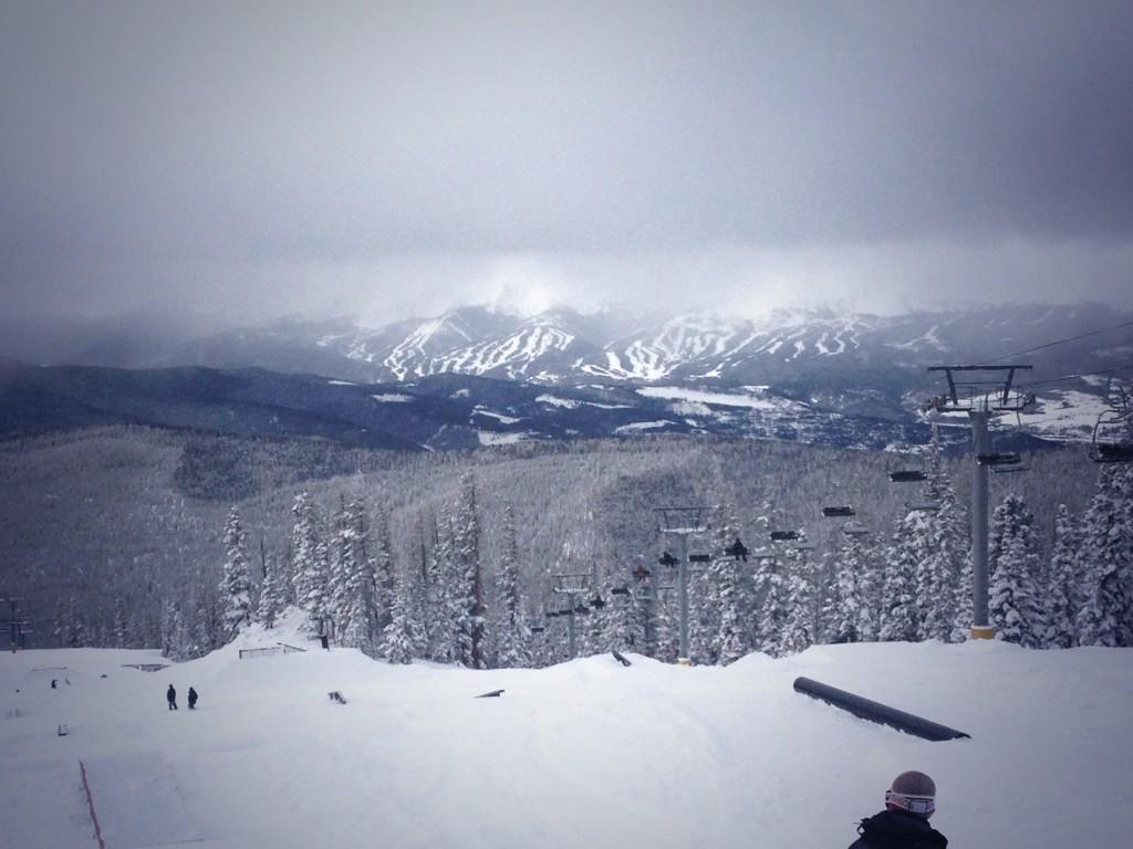 Happy Opening Day @breckenridgemtn! http://t.co/8fWNT9vNj0