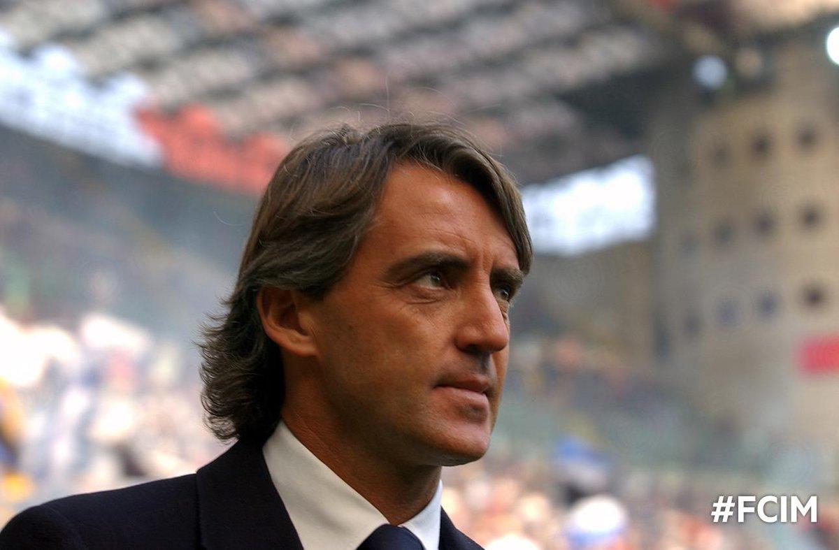 Roberto #Mancini nuovo allenatore dell'#Inter http://t.co/VWPyhkAtQx #BentornatoMancio #FCIM http://t.co/FUzSg5eUbe