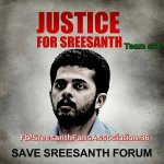 RT @BharathKrishnaB: #we_need_justice #SaveSreesanth  #sreesanth @sreesanth36 http://t.co/o1RN8bfqq4
