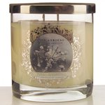 RT @PalmerStores: #Competition time! Follow & RT to #win this scented Wax Lyrical Jar Candle! http://t.co/sKXDHASdWI http://t.co/2nYyiczaa9