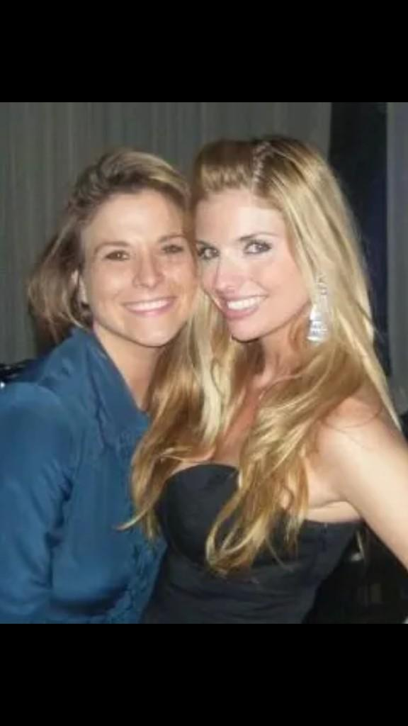 Words can't express. So fast and so young. You will be missed @DiemBrownMTV #RIPDiem #curecancer http://t.co/AgqgGztrRz