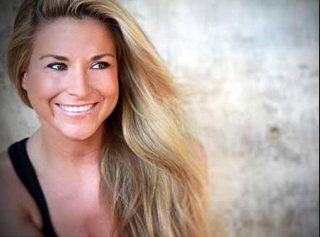 I will remember @diembrown always smiling, loving to dance, always making people laugh. Heaven received an Angel.