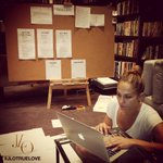 #JLoTrueLove is a Top 10 @nytimes Best Seller!! #SoExcited #Thankyou this is such a blessing. http://t.co/1wQL2xNyBA