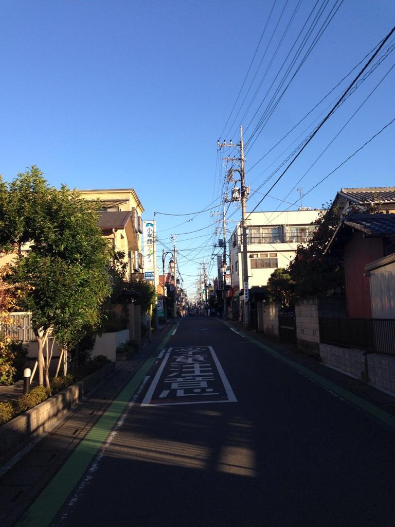 やってきました! ササクレフェス2014@渋谷WOMB LIVE 本日雲一つない晴天! 当日まで行くか悩まれていた方、是非ササクレフェスへ遊びに来てください!  ササクレフェスHP http://t.co/h3hbYPkhEj http://t.co/V2EXwEt7G9