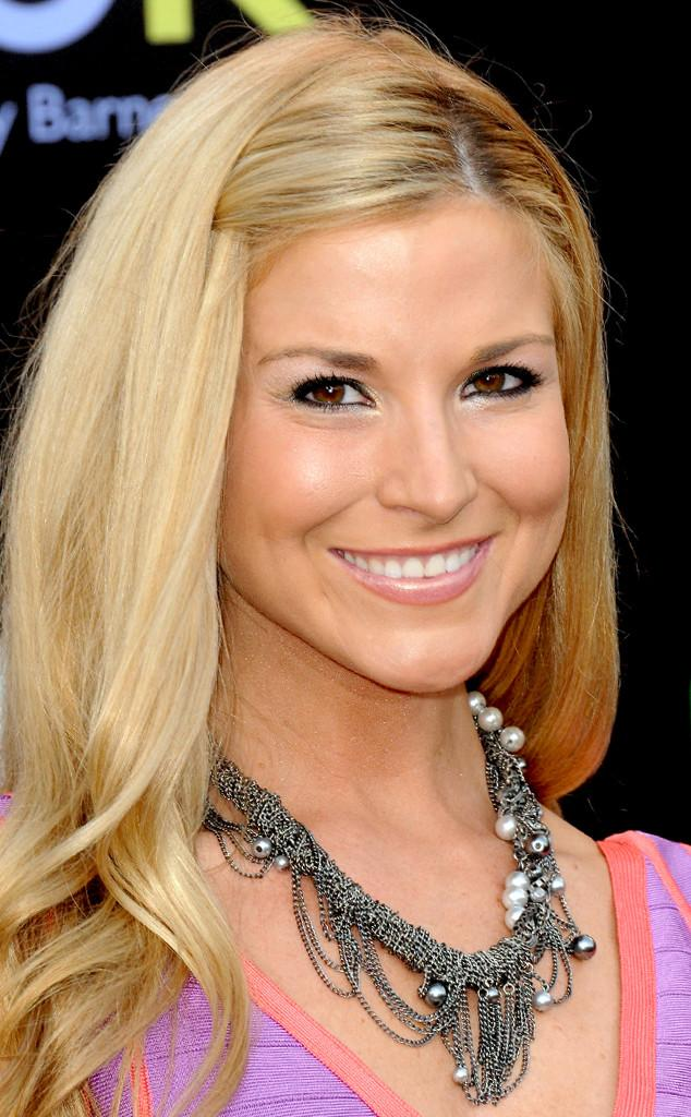Remembering Diem Brown: Hollywood pays tribute to the late star.