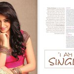 RT @sillijo: SouthScope from November Interview with @trishtrashers