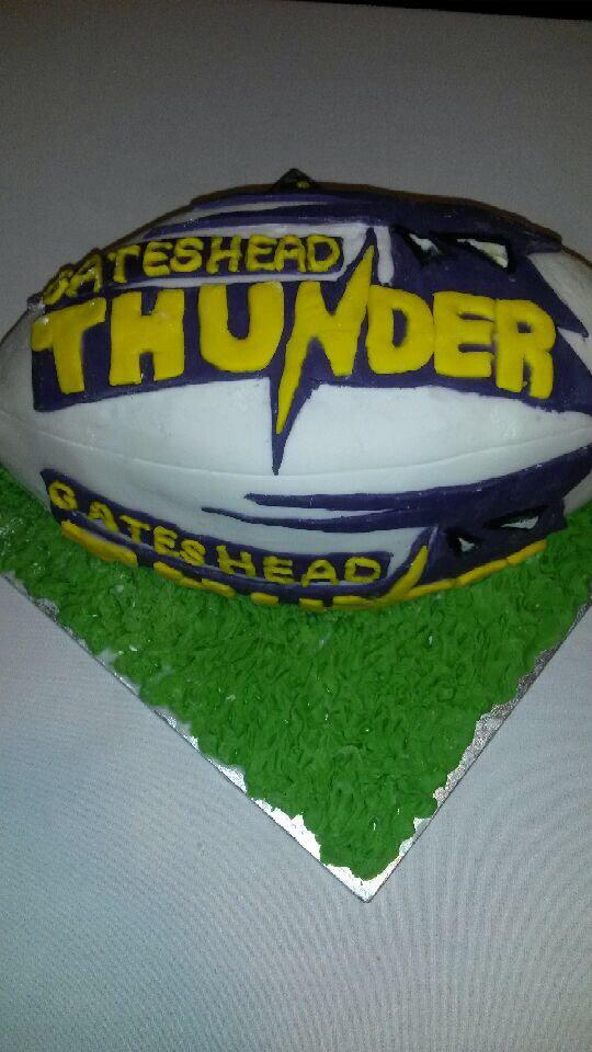 How's this for a cake? Help us spread the joy - when we get to 200 RT's we'll give away a fantastic prize! http://t.co/fXCotYH2cs