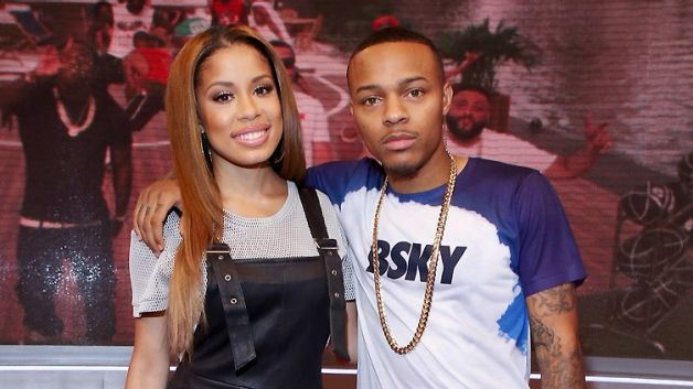 After an impressive 14 year run, #106andPark is set to air it's final episode. MORE DETAILS--> http://t.co/yUV9hMowRp http://t.co/1oXlmWCbrm