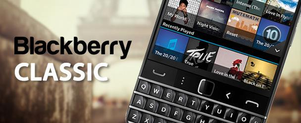 Manuel Núñez®  (@ManuelNunezN): BlackBerry anuncia su modelo Classic regresa a sus inició http://t.co/shveu2DQ6H @MiDiarioPanama  @RTPanama http://t.co/4CG9KGdKDI