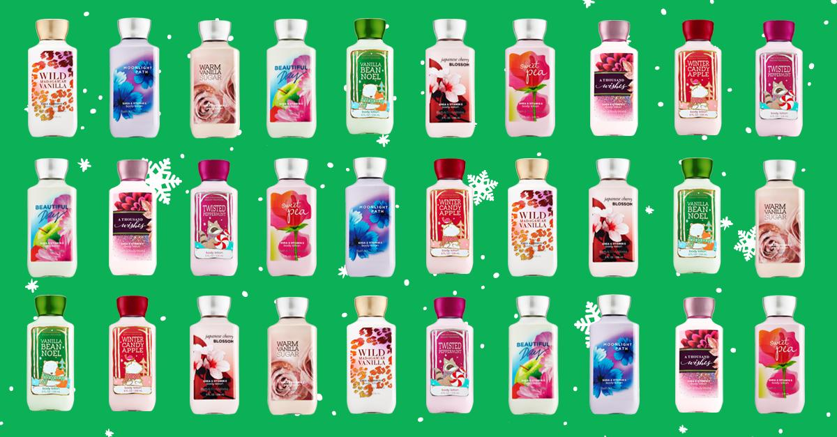 Today only! All Signature Collection Body Lotions are $3. You've got to #tryittobelieveit! http://t.co/her9slnfVO http://t.co/kmO1qSxrTT