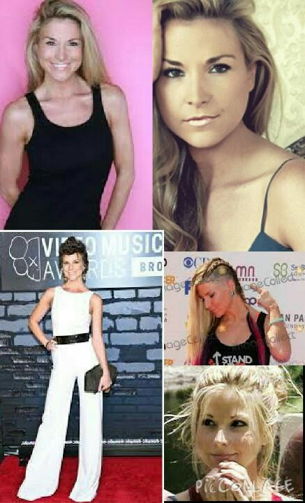 Beautiful inside and out! true angel always!! #RIPDiemBrown #truefighter #DiemStrong #dancingAngel #missingyou http://t.co/pGmCGuBoid