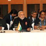 RT @aiinstitute: READ: http://t.co/CN1B9jzOGR  PM #Modi says reform process bound to face resistance #ModiInOz #G20 @amitabhmattoo