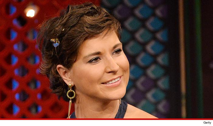 Diem Brown dead -- MTV star dies at 32 after long battle with cancer