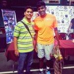 RT @Sharang18: Dear, @iptl I want my  #myIPTLseat with @rohanbopanna from #indianaces
