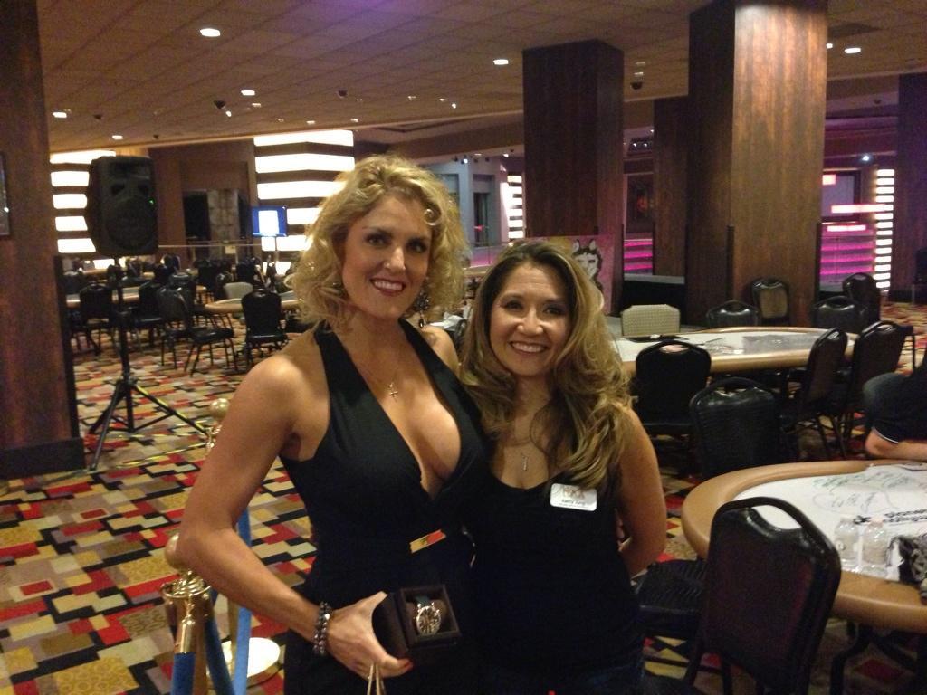 "Nevada SPCA on Twitter: ""2nd runner-up! Casey Nezhoda ..."