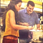 YennaiArindhaal New pic