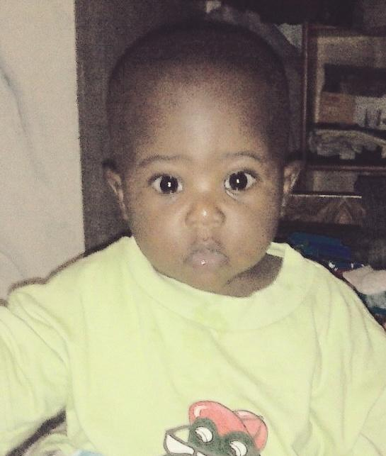 8 month old Wilson Namayi Kimotho went missing from his home in Kayole this past Friday. Share & help #findwilson http://t.co/YWsq0AZ1QF