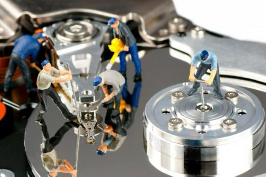 Protect and organize your files by learning how to partition your hard drive in Win 8 with… http://t.co/Txn0ktLRqG http://t.co/5lfl6cDi5L