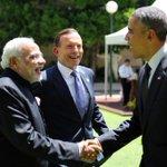 Breaking: NaMo invites Obama to R-Day Parade http://t.co/Z255RmNvHP http://t.co/ZfHcoSjq6y