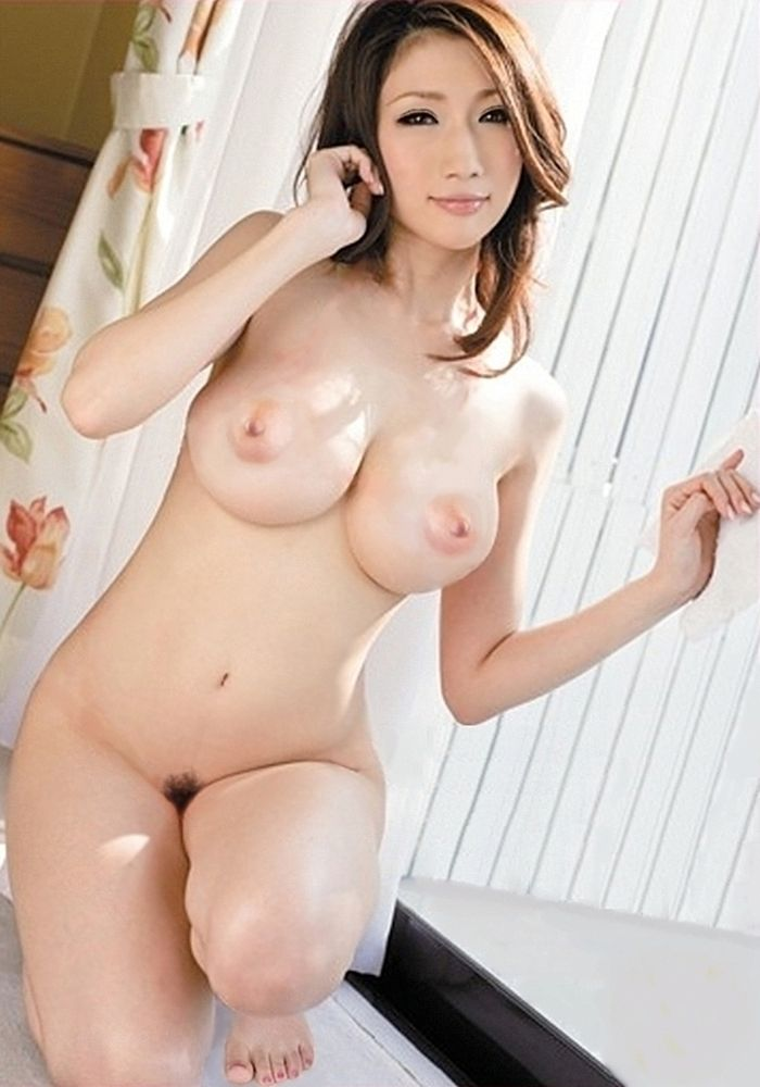 sexy japanese girls with big boobs № 346474