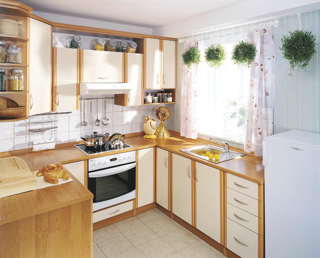 Дизайн кухни 15 кв м фото новинки