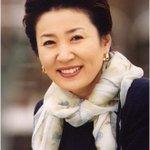 안타까운 소식입니다. 늘 소녀같던 배우 김자옥씨가 오늘 폐암으로 별세하셨습니다. 고인의 명복을 빕니다. http://t.co/bGcb8gWH21 http://t.co/aEDkAgpr9y
