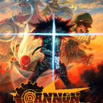 Check out & support Cannon_Busters 応援してくださいキャノンバスターズ http://t.co/0GstCnmohG http://t.co/ZENODcvded #anime #hiphop #gaming