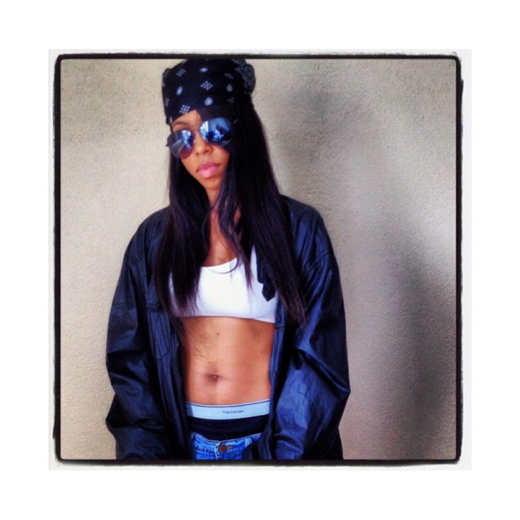 I will say that I am honored I was of the select few who had the opportunity to audition for the role. #aaliyahmovie http://t.co/GBuz1WWedw