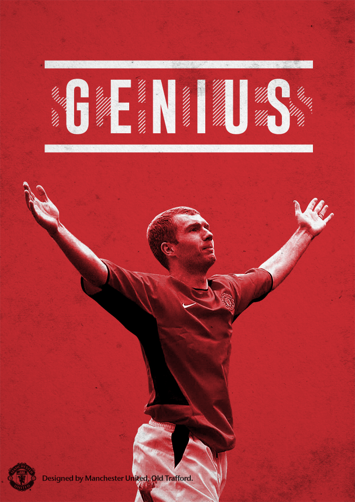 Paul Scholes turns 40 today - happy birthday to an #mufc legend! http://t.co/y0xr1HWEZd