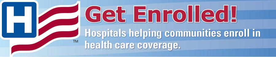 Resources for #hospitals to help people enroll in #health coverage #ReadySetEnroll http://t.co/24sYDLpTic http://t.co/0MCg41EPXE