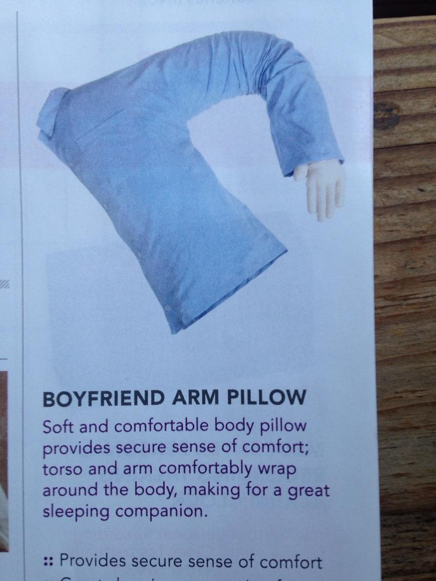 Too bad this amazing product is sexist. http://t.co/aLGSu7b2eR