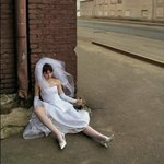 se eu não aparecer no dia do meu casamento, é pq to bêbada por ai http://t.co/CU4VQ7f0YA