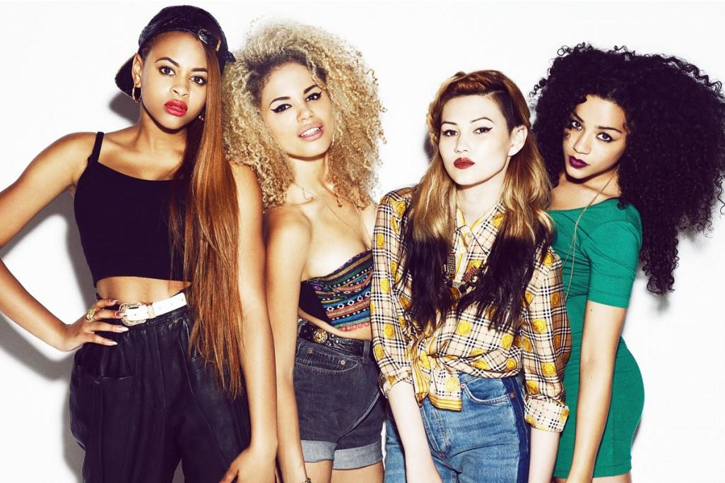 Congrats  @NeonJungleMusic winning #BestGroup & #BestFemaleAct at the 12th annual @Urbanmusicaward #UrbanMusicAwards http://t.co/PNdZvMTq8y
