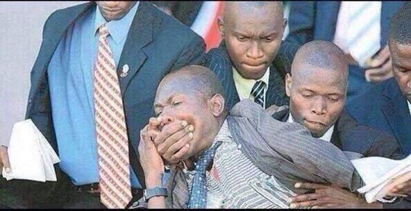 """Next time Gwamba starts a tweet with """"Yes my brother ... """" http://t.co/7wisxrLujc"""