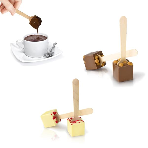 Warm up to winter with the Hot Chocolate on a Spoon http://t.co/Tvja5nMvjr  http://t.co/6Rdad8onLq http://t.co/H7JEbmTHAS