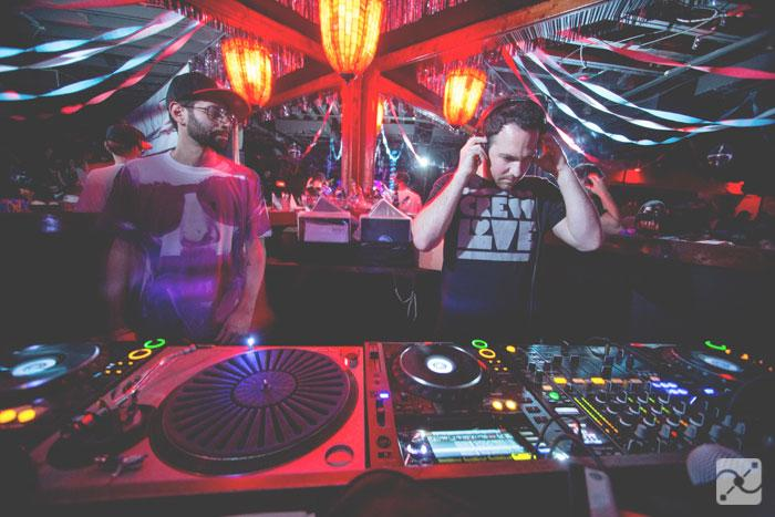 We've got the official @SoulClap #AllNightLong photos up! Go here http://t.co/PbRNDpGaCN or http://t.co/0gN2eTd3jA http://t.co/eiYAuKqprk