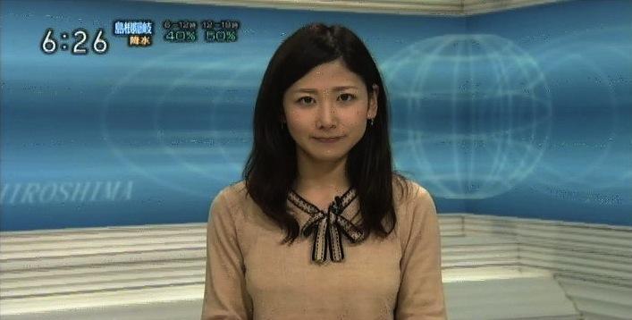 桑子真帆の画像 p1_9
