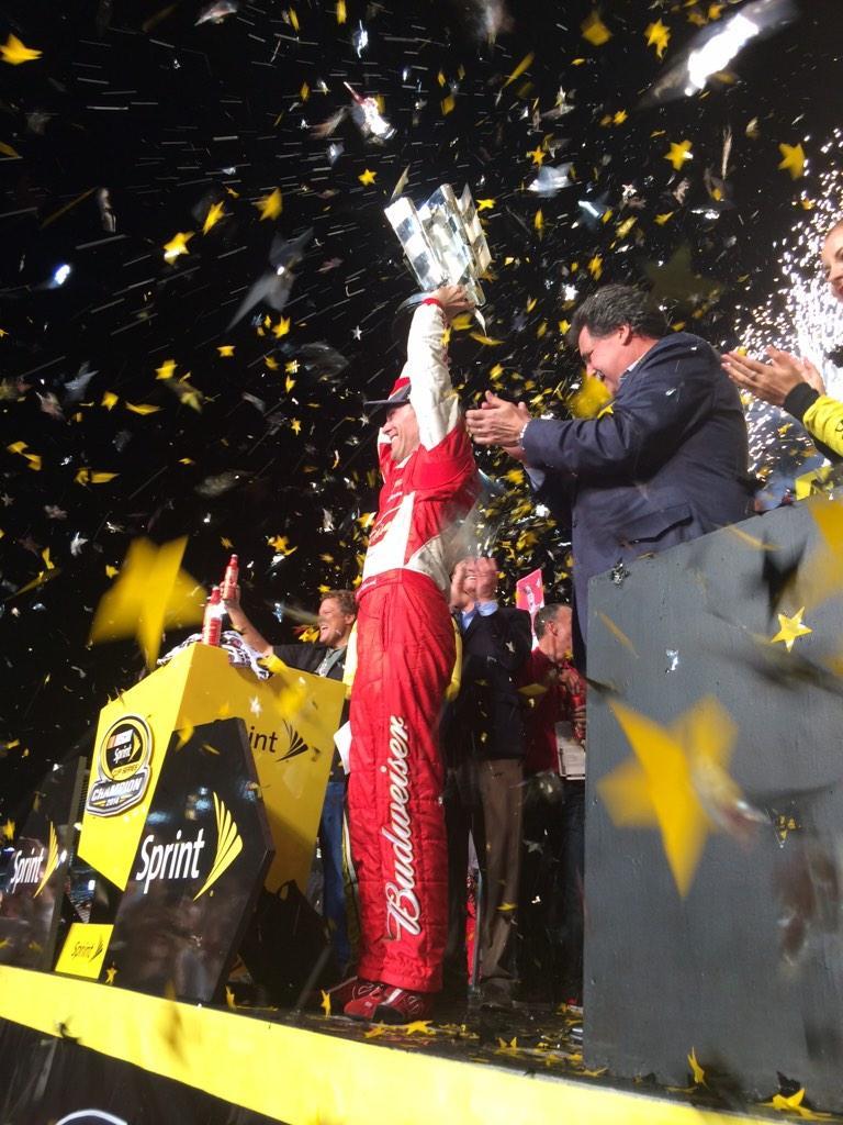 #Champion http://t.co/9p94EbrDPP