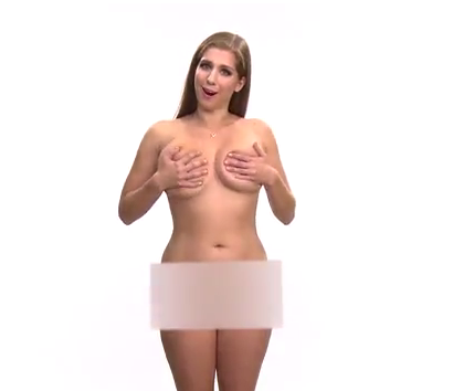 Necessary naked female movie stars agree