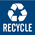 ICYMI: Message in a Bottle to Expand in the Twin Cities Metro Area -- http://t.co/EuFVxAVRjQ #recycle #Minnesota http://t.co/YGlWs98gxA