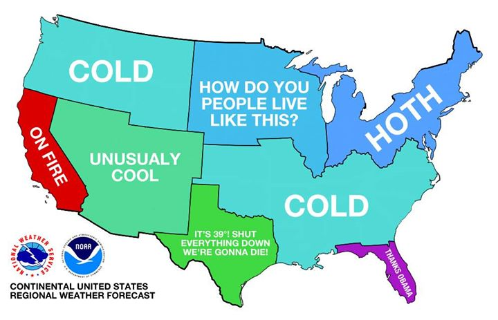 A statement from the National Weather Service: http://t.co/Z0PDEWIoFV