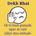 """@divyadutta25:"