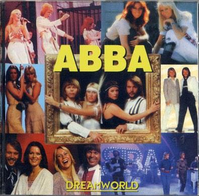 'Gold-Greatest Hits' by ABBA spends its 973rd week in UK Top 100 Albums http://t.co/GyJxuiJPP7 ( @AbbaFabFour  ) http://t.co/3UOX4An9zW