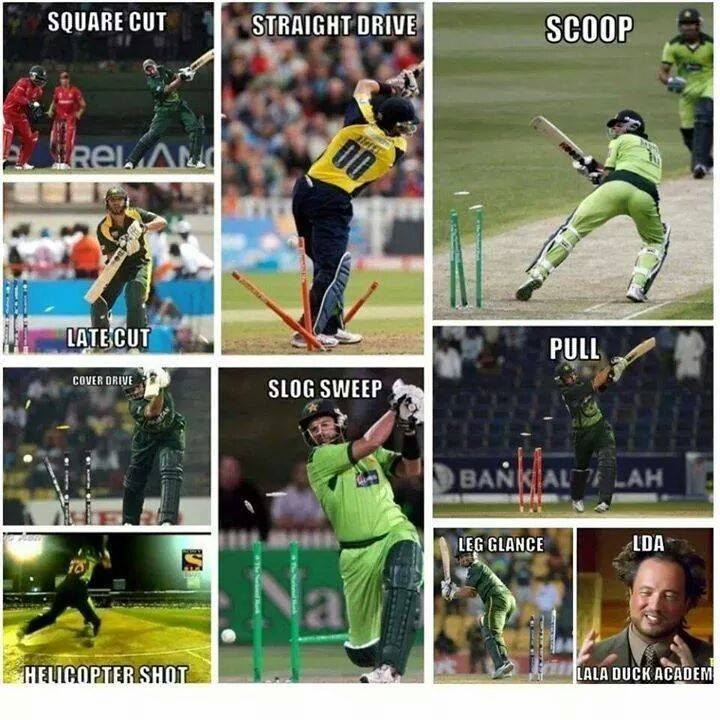 Dedicated to all Lala fans. What a legend! http://t.co/aHZc0pWUFP