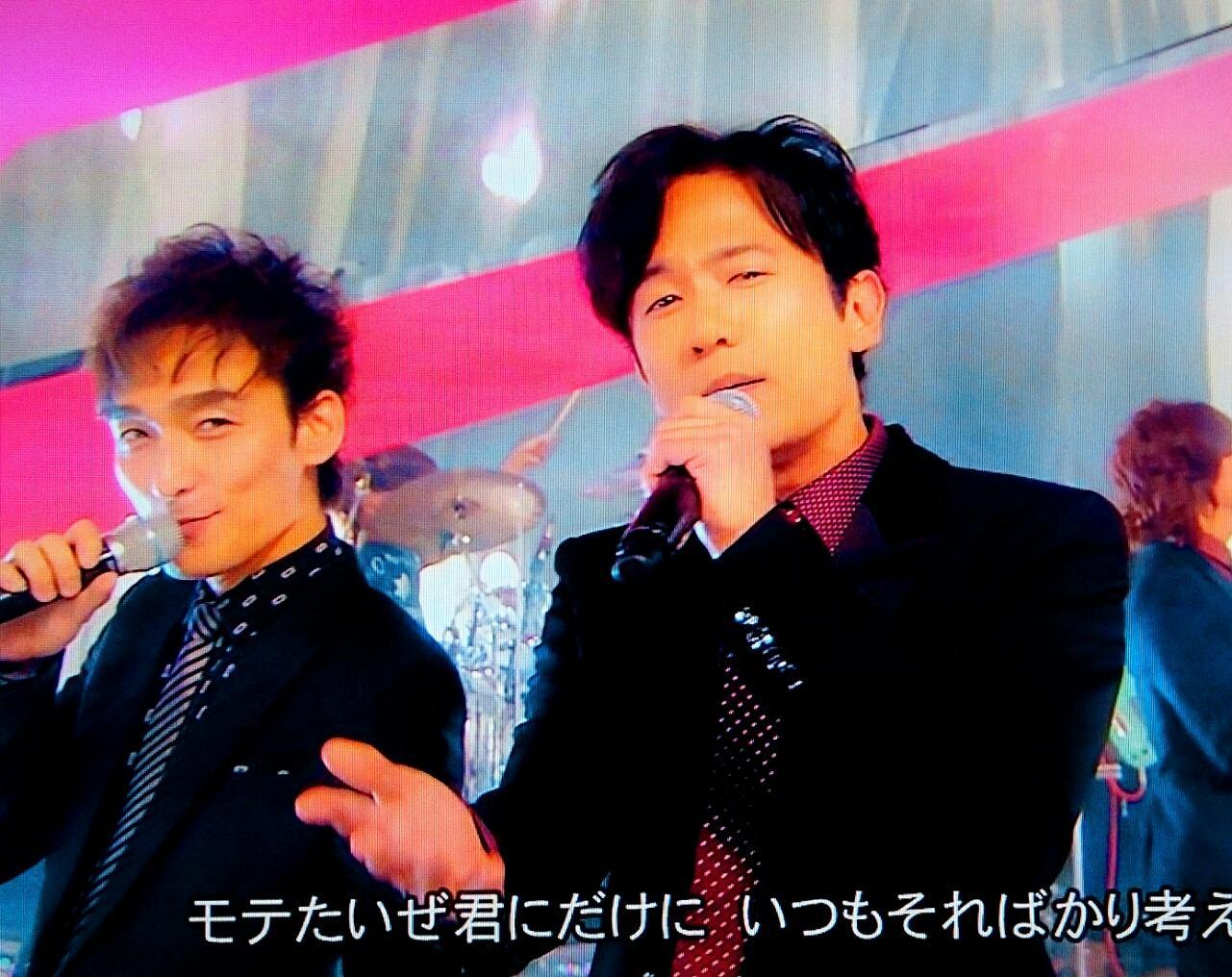 RT @T_hito1756: きゃ~ロハス! http://t.co/pfq7FW0cFt