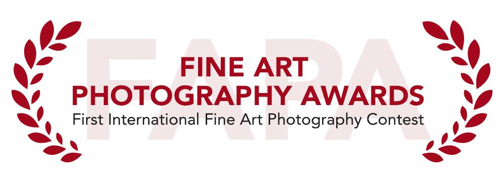 CALL FOR SUBMISSIONS: Fine Art Photography Awards is lookin' for your work! Enter here: http://t.co/mq62NaYjML http://t.co/OqwYrMwvLH