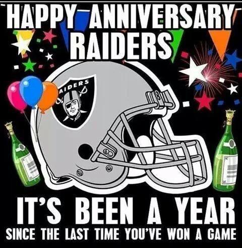 Saw this on Facebook. LOL Raiders http://t.co/N0q7mDJUeR
