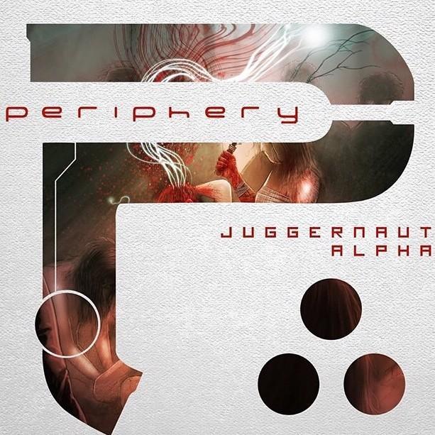 Juggernaut: Alpha http://t.co/KW5TiFnotO