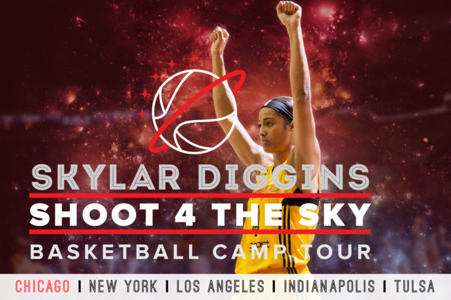 @SkyDigg4 basketball camp coming to Chicago...Register here http://t.co/u2b40cgtwb http://t.co/wAQ0lXIJrH